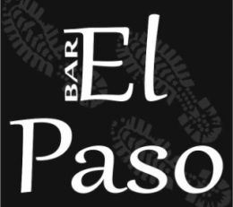 Bar El Paso - San Mateo de Gállego