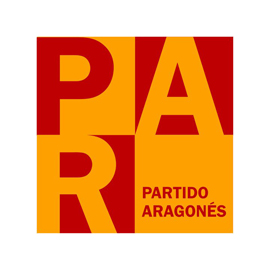 PAR, Partido Aragones
