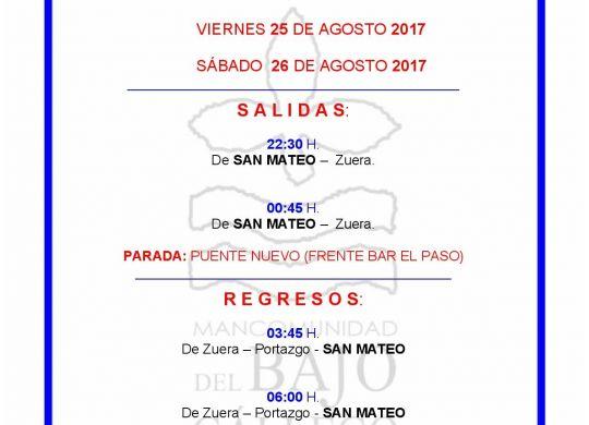 AGOSTO SAN MATEO - ZUERA-001
