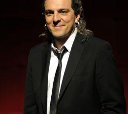 Miguel Isac (1)