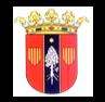 Ayuntamiento de San Mateo Gallego
