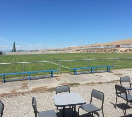 campo futbol.