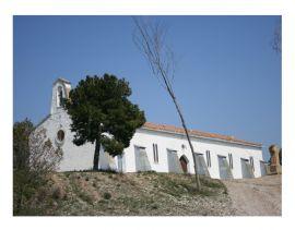 ermita-1