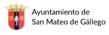 Logo_ayuntamiento-san-mateo-gallego