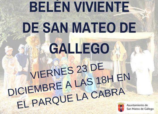 belen-viviente-de-san-mateo-de-gallego-2