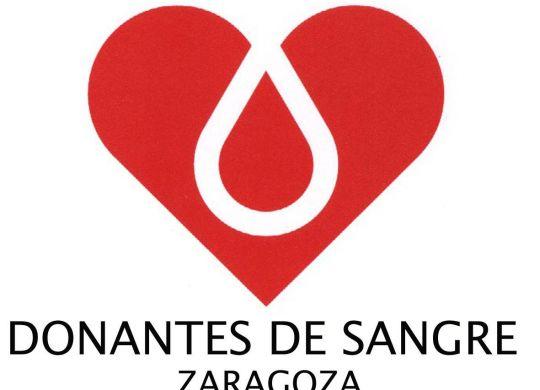 donantes-sangre-zaragoza