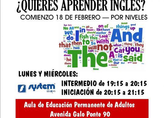 Publicación3 INGLES
