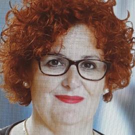 Esther Ochoa