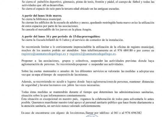 coronavirus pdf 1